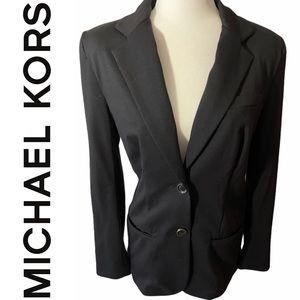 New! Michael Kors blazer